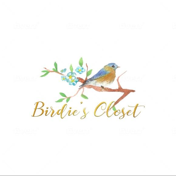 birdiesclosetco